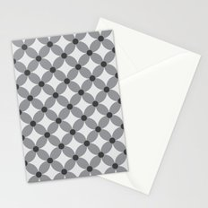 Pattern Tile 2.3 Stationery Cards