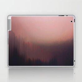Daydream Nation Laptop & iPad Skin