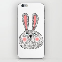 Animals iPhone Skin