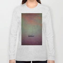 The Trip Long Sleeve T-shirt