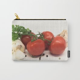 Cuisine italienne Carry-All Pouch