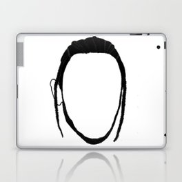 kendrick Laptop & iPad Skin