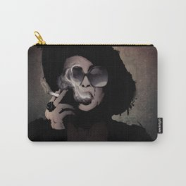 Marla Singer Carry-All Pouch