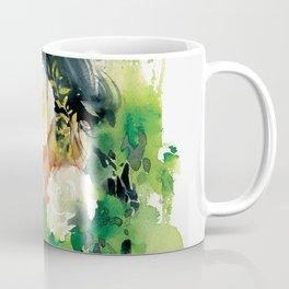 Roses-I Coffee Mug