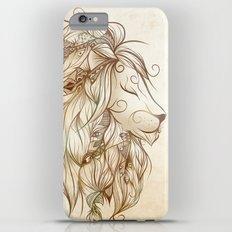 Poetic Lion Slim Case iPhone 6s Plus