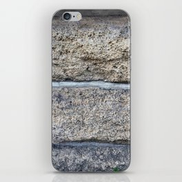 Longlasting Good Idea Photography iPhone Skin