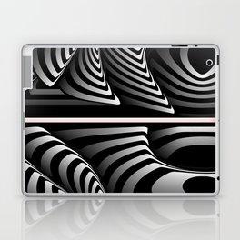 Minos Cathedral Laptop & iPad Skin