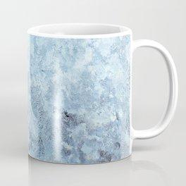Superfrozen Coffee Mug