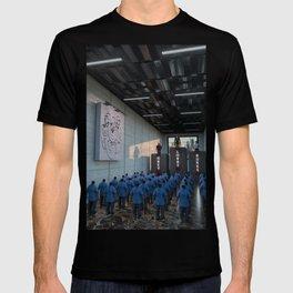 Lobby T-shirt