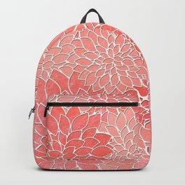 0a9b5363ddbd Decorative Backpacks