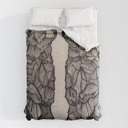 Same Love Comforters