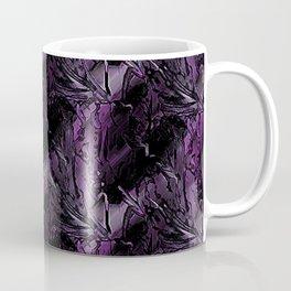 Flecked Whimsy Coffee Mug