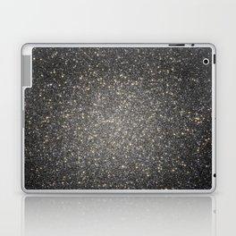 Omega Centauri Laptop & iPad Skin
