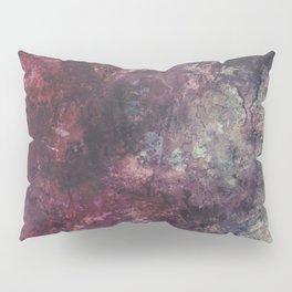 acrylic grunge Pillow Sham