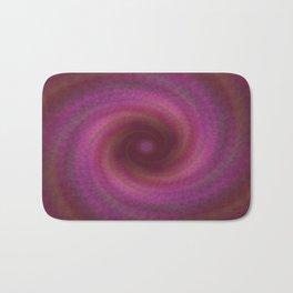 Divine Cosmos Bath Mat