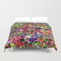 play Duvet Covers featuring Play by Glanoramay