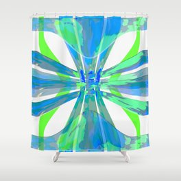 2015 Limited Addition Duvet Cover B2 Shower Curtain