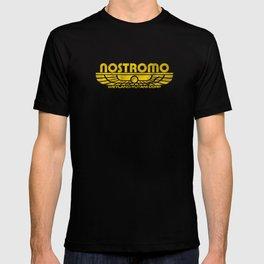 Nostromo 2 T-shirt