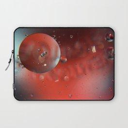 MOW1 Laptop Sleeve