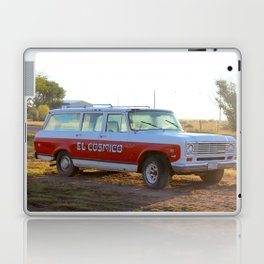 Sunlit Dreams Laptop & iPad Skin