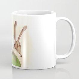 Rabpig Coffee Mug