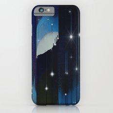 Nightfall iPhone 6s Slim Case