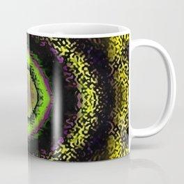 Premium Lounge Coffee Mug