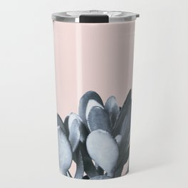 Cactus collection BL-II Travel Mug