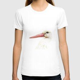 Pino T-shirt