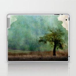 A Tree Apart Laptop & iPad Skin