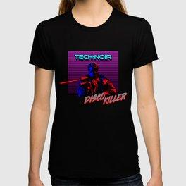 Disco Killer T-shirt