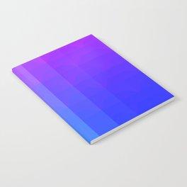 sympp Notebook