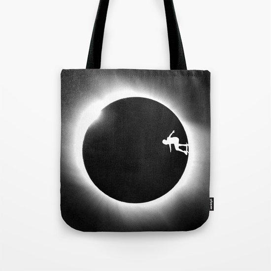 Pipedream Tote Bag