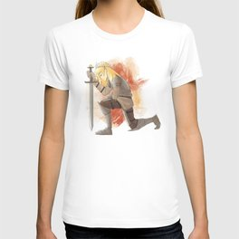 Celaena T-shirt