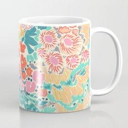Reef Rhapsody Coffee Mug