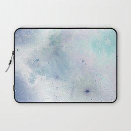 θ Columbae Laptop Sleeve