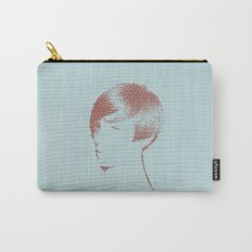 1969 Carry-All Pouch