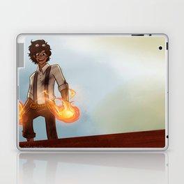 Badass Valdez Laptop & iPad Skin