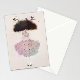 parasol Stationery Cards