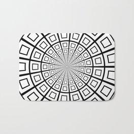 Replicant Code Bath Mat