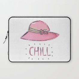 CHILL Laptop Sleeve
