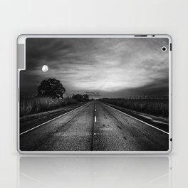 Louisiana Laptop & iPad Skin