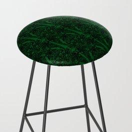 The Grand Salon, Vert Bar Stool