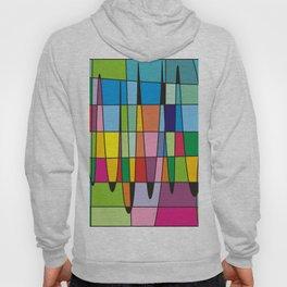 True colors mo.82 Hoody