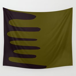 Bloopd Wall Tapestry