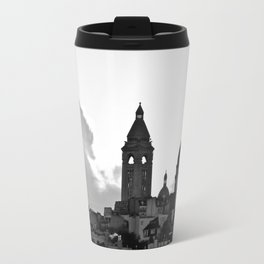 sacre-coeur Travel Mug