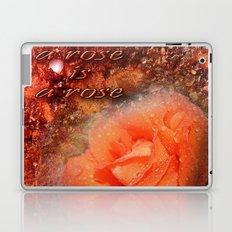 Aroe Laptop & iPad Skin