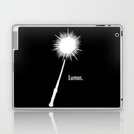Lumos Laptop & iPad Skin