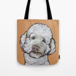 Chester Tote Bag