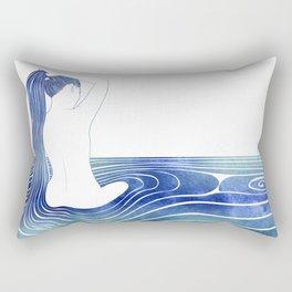Panopeia Rectangular Pillow